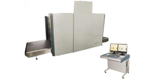 security-x-ray-machines-100100